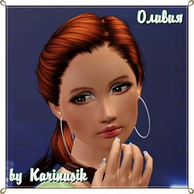 Models from eastern europe 2 of our models have videos car pictures