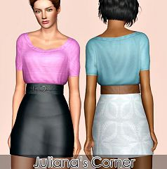 06 sep 2012 juliana sims hello september dress by juliana