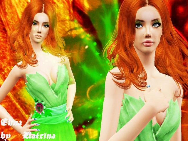 Sims 3 Updates - Downloads / Fashion / Sims - page 116