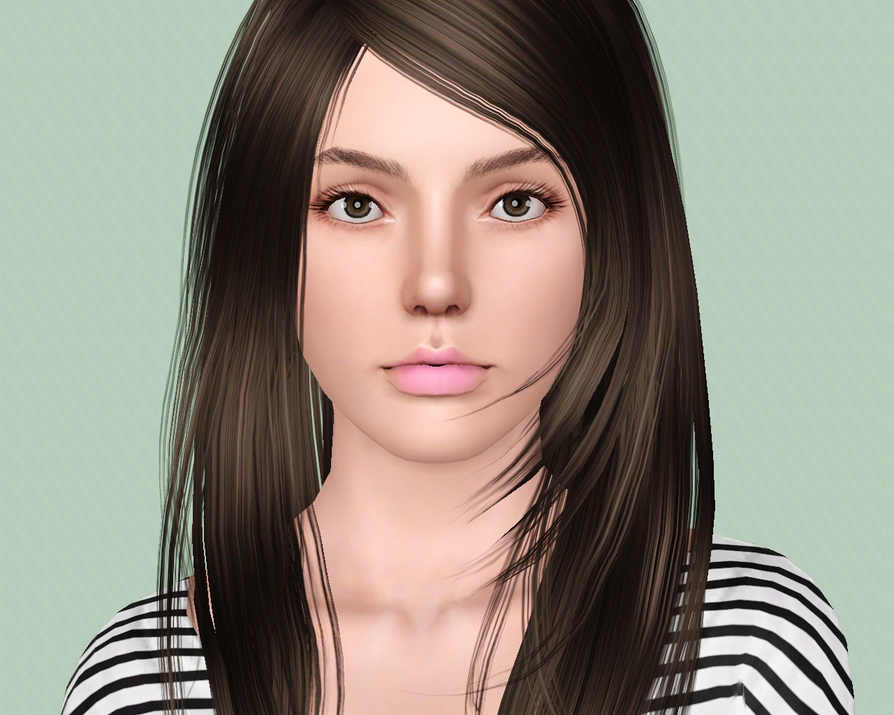 Liliana model preview mejor conjunto de frases apexwallpapers com