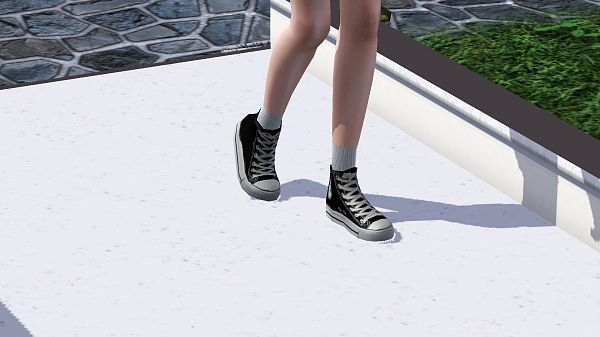 Sims 3 Updates Updates and finds from IMHO Sims3, DH4S