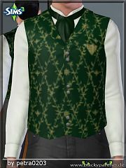 Sims 3 tops, bottom, dress, vest, cloth, clothes, fashion