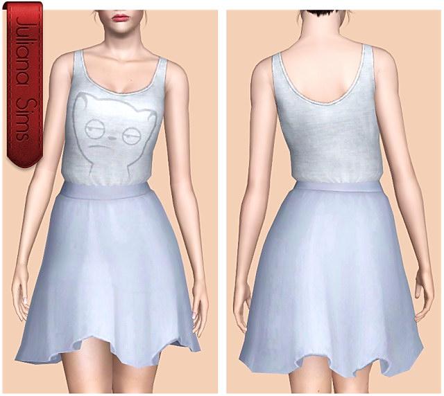 02 may 2013 juliana sims oh boy dress by juliana