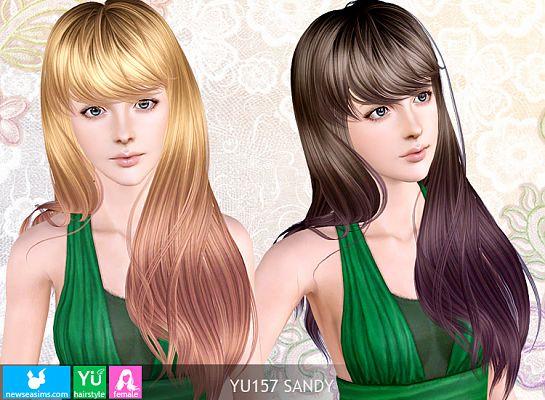 Женские прически. Sims3updates_cas_17532_M