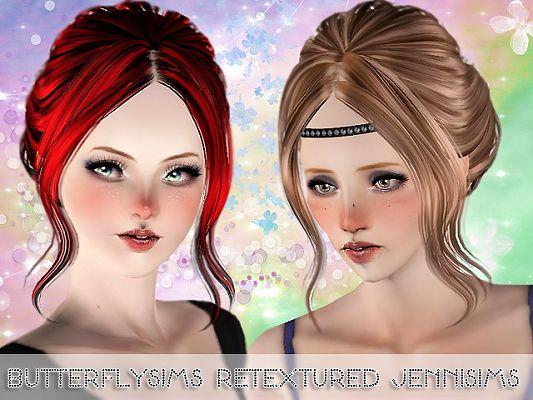 Женские прически. Sims3updates_cas_17559_M