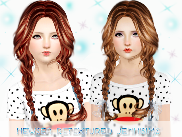 Terrific Sims 4 Braids Pictures To Pin On Pinterest Pinsdaddy Short Hairstyles Gunalazisus