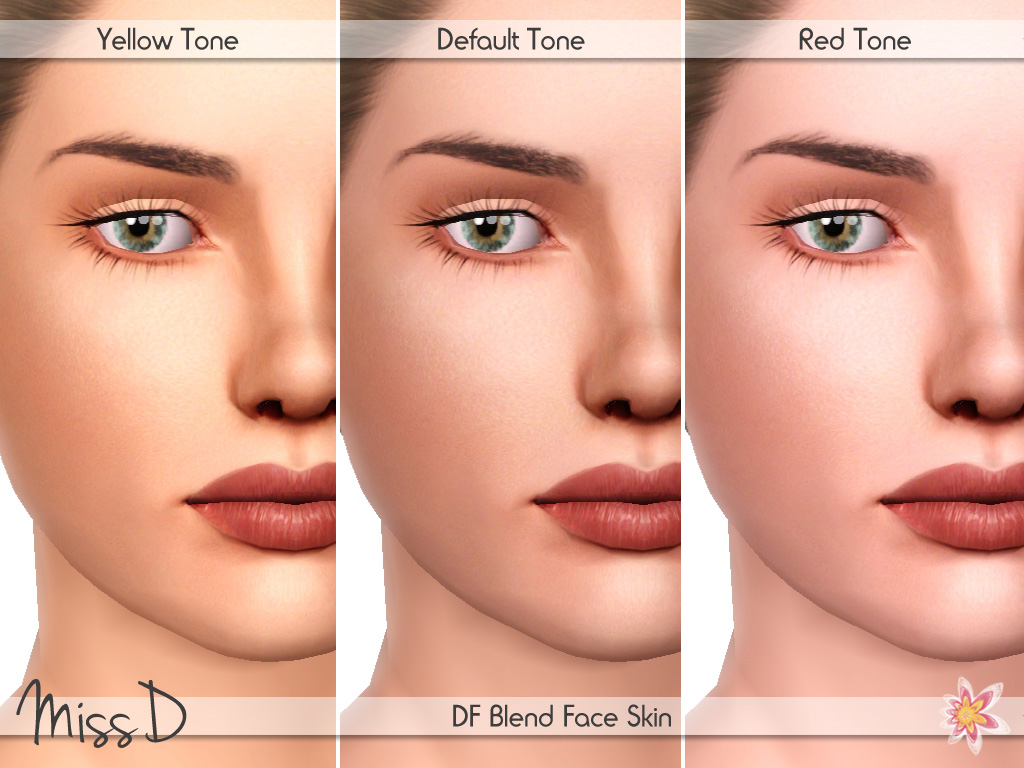 Download sims 3 realistic skin tones free picturesthepiratebay.