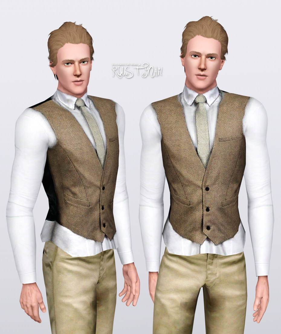 Mens Clothing Online Shopping Sites