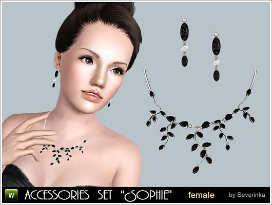Sims 3 jewelry, ring, accessory, earrings, necklace