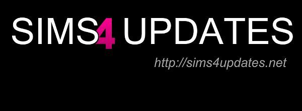 Sims 3 Sims 4 updates, site, sims 4