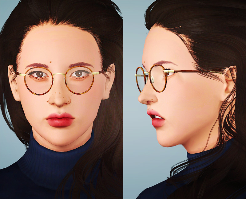 Sims 3 Updates ... Pop Art Paintings Of Objects