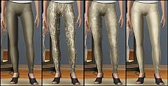 Sims 3 clothing, fashion, tights