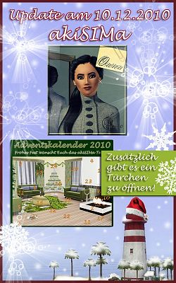 Sims 3 sims, female, model, models