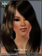 Sims 3 sims, female, male
