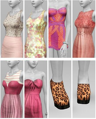 7e2edb50d80 High fashion clothing websites. 8 Beautiful Online Shopping Philippines  Clothes Websites