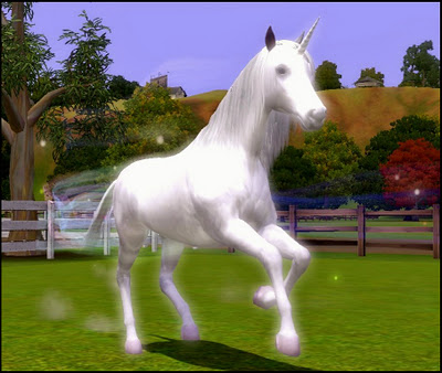 Sims 3 updates updates and finds from lorandia sims 3, social.