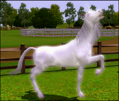 My little pony in the sims 3: princess twilight youtube.