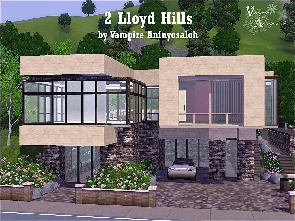 Sims 3 cuisine ultra design for Vogica cuisine 3d