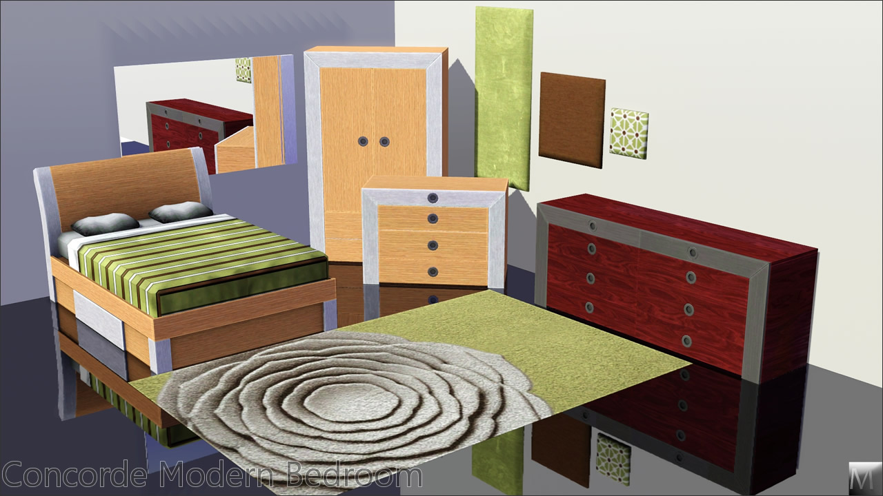 Sims 3 Bedroom Decor Sims 3 Updates Downloads Objects Buy Bedroom Page 22