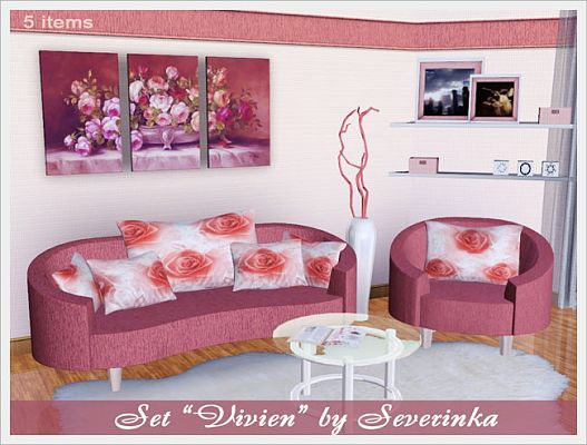 Sims 3 Updates - Updates and finds from Sims by Severinka, Sims TR ...