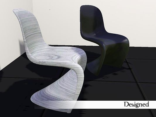 Sims 3 chair, design, livingroom, furniture