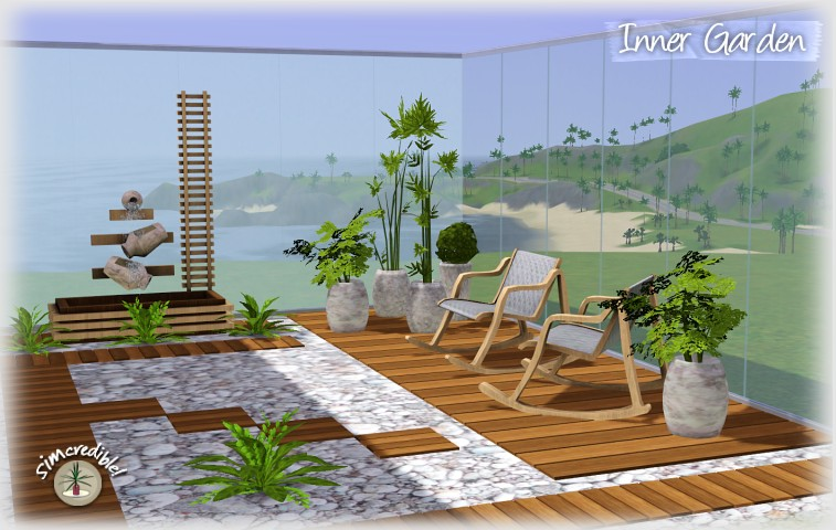 Sims 3 backyard ideas 28 images sims 3 garden ideas 5837 sims 3 backyard ideas outdoor
