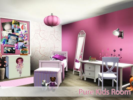 Sims 3 Updates - Updates and finds from , MicaelaTheSims 3 , Social ...