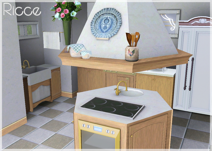 Sims 3 Updates - Downloads / Objects / Kitchen - page 12 Sims Modern Kitchen Ideas Html on sims 3 house plans, sims 3 library, sims 3 layouts, sims 3 terrace, sims 3 fully furnished, sims 3 family, sims 3 small apartment, sims 3 deck, sims 3 building ideas, sims 3 pool, sims 3 windows, sims 3 hardwood floors, sims 3 washer and dryer, sims 3 microwave, sims 3 interior design, sims 3 bathroom design, sims 3 luxury bathroom, tetris modern kitchen, sims 3 living, sims 3 pets,