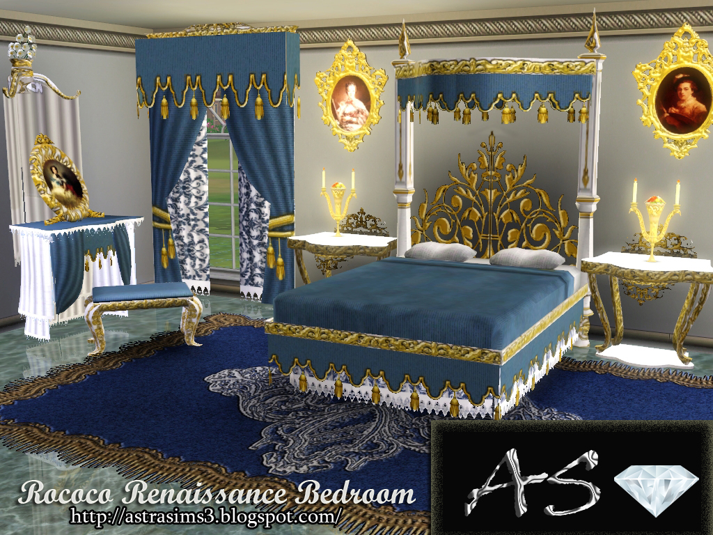 Sims 3 Bedroom Sims 3 Updates Downloads Objects Buy Page 347
