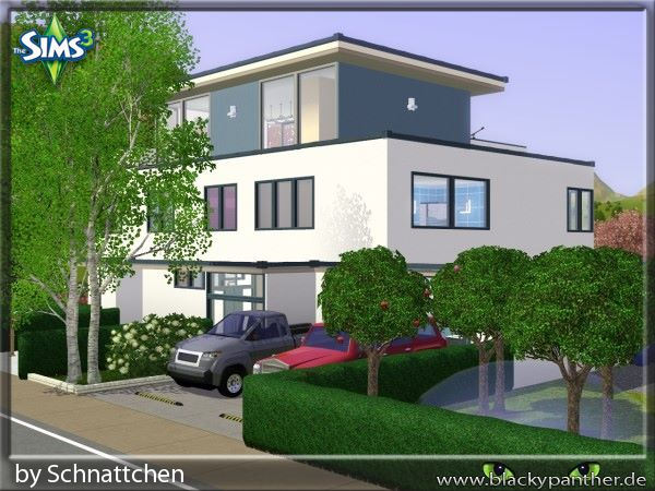 Sims 3 Updates - Updates and finds from Peggy Zone, Sims TR, Sky ...
