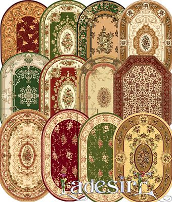 Sims 3 rug, rugs, decor, objects