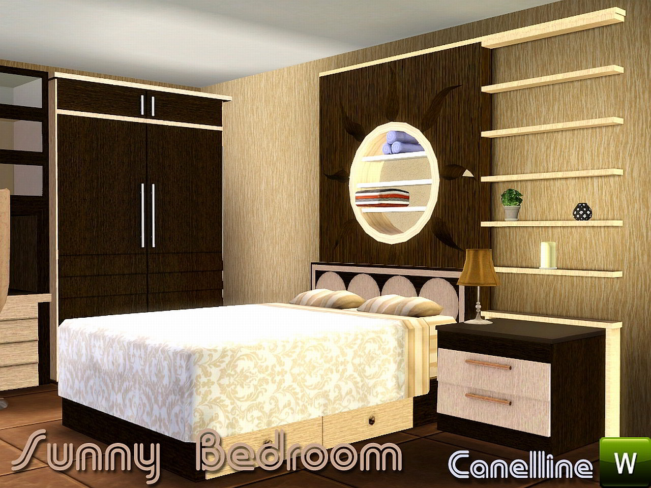 Sims 3 Bedroom Decor Sims 3 Updates Downloads Objects Bedroom Page 31