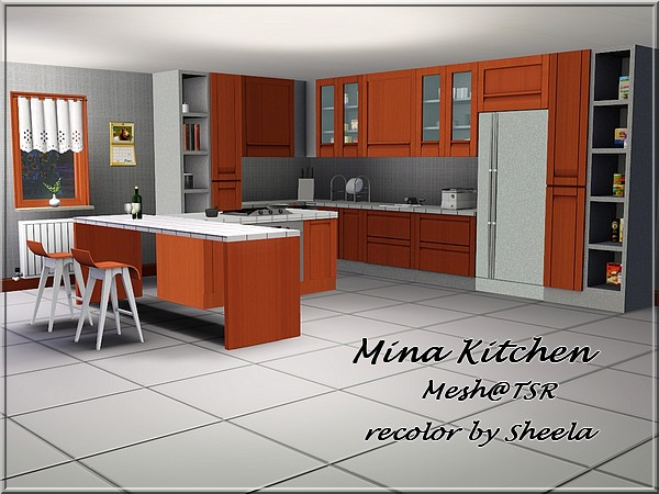 Sims 3 Kuche Modern Sims Modern Kitchen Ideas Html on sims 3 house plans, sims 3 library, sims 3 layouts, sims 3 terrace, sims 3 fully furnished, sims 3 family, sims 3 small apartment, sims 3 deck, sims 3 building ideas, sims 3 pool, sims 3 windows, sims 3 hardwood floors, sims 3 washer and dryer, sims 3 microwave, sims 3 interior design, sims 3 bathroom design, sims 3 luxury bathroom, tetris modern kitchen, sims 3 living, sims 3 pets,