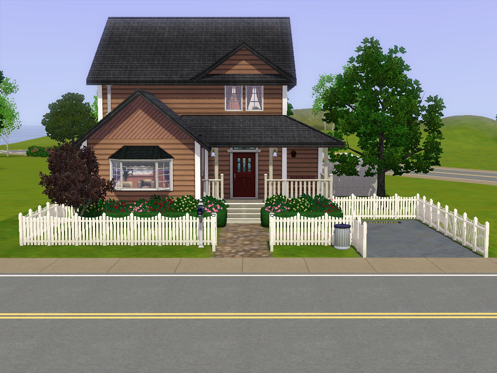 Sims 3 Updates   Downloads   Objects   Buildings   Residential   page 240. Sims 3 Updates   Downloads   Objects   Buildings   Residential