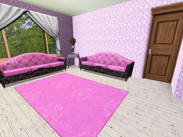 Sims 3 Updates - Downloads / Objects / Buy / Livingroom - page 49