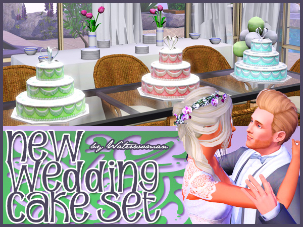 Sims 3 Updates Downloads Objects Decor Page 87