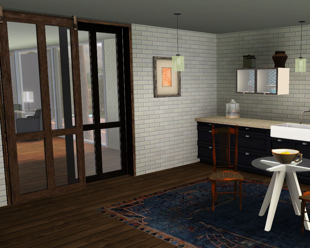 Fantastisch Sims 3 Updates   Downloads Objects Buy Kitchen   Page 17