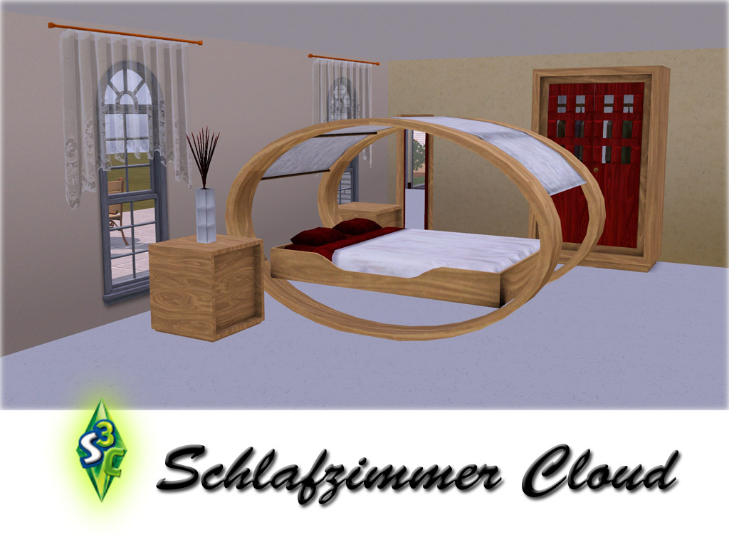 Sims 3 Bedroom Decor Sims 3 Updates Downloads Objects Bedroom Page 37