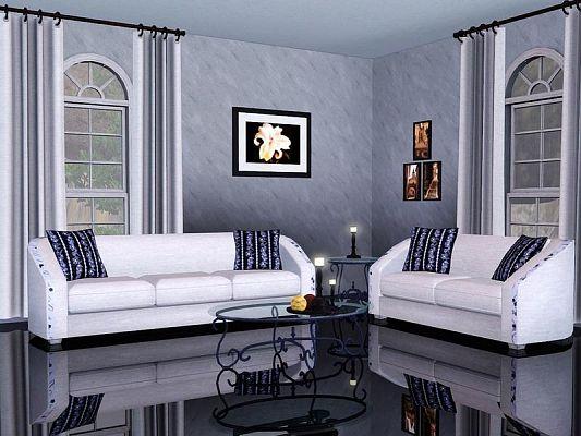 sims 3 cc furniture. Sims 3 Cc Furniture. Furniture L