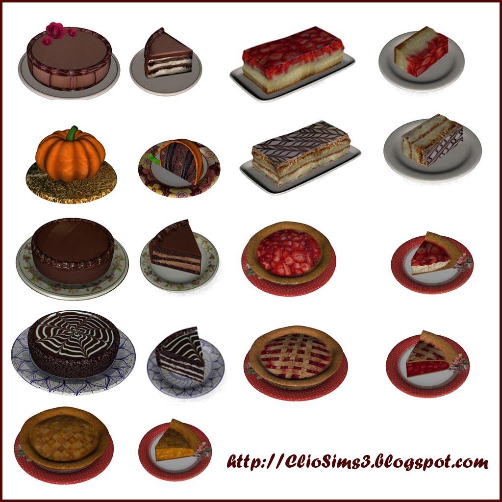 Sims 3 Wedding Cake Slavesermons