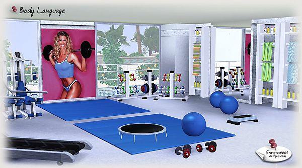 Bike Trainer Equipment Bag Gym Equipments Store In