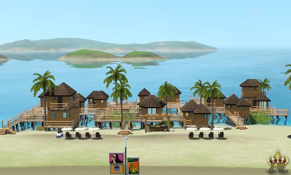 Sims 3 Objekte Kostenlos Herunterladen
