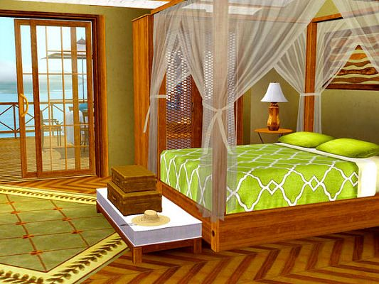 sims 3 bed bedroom furniture objects caribbean bedroom furniture