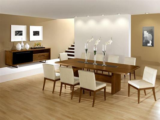 Lovely Sims 3 Dining, Diningroom, Furniture, Objects,set