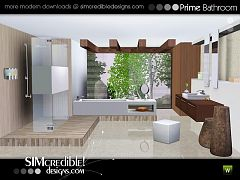 Sims 3 Updates - Downloads / Objects / Buy / Bathroom - page 18