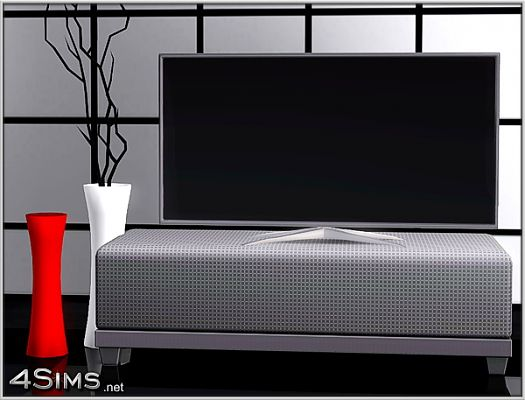 Sims 3 tv, oled, plasma, electronics, smart