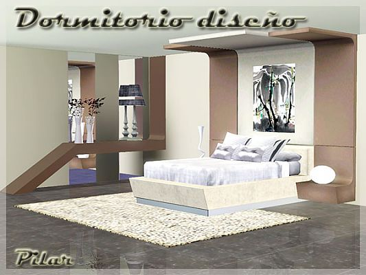 sims 3 cc furniture. Sims 3 Bed, Bedroom, Furniture, Objects Cc Furniture