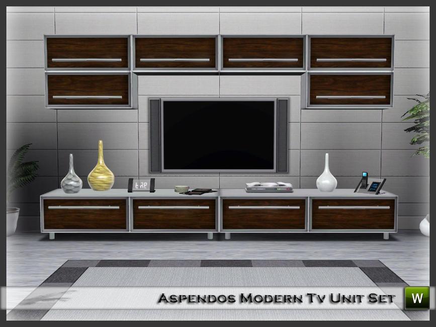 Sims 3 Updates Part 59