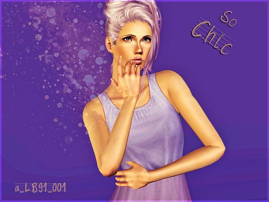 Sims 3 pose, poses, pack