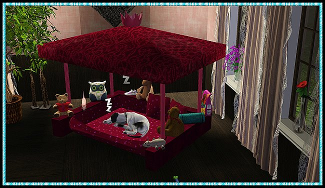 Sims rubis home design butterfly sims and many more sims 3 download